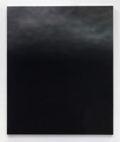 38_geraldpetit-darksky-6.jpg